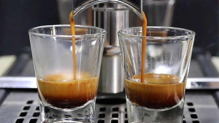 Cafeína: ¿qué es y cuáles son sus efectos?