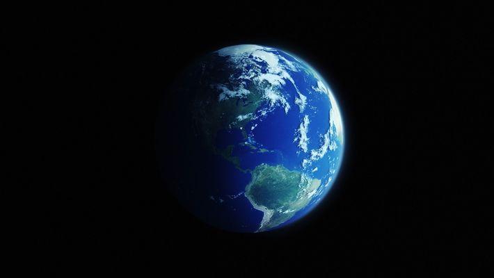 Tierra 101: El planeta que alberga fenómenos únicos en el universo