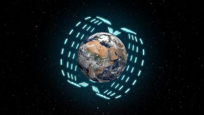¿Qué es el electromagnetismo?