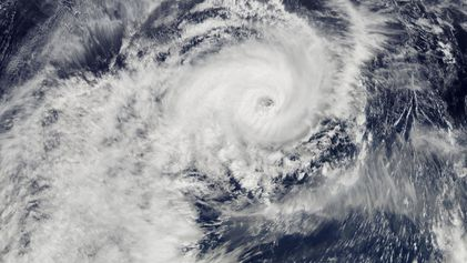 ¿Qué podría convertir al huracán Michael en una tormenta peligrosa?