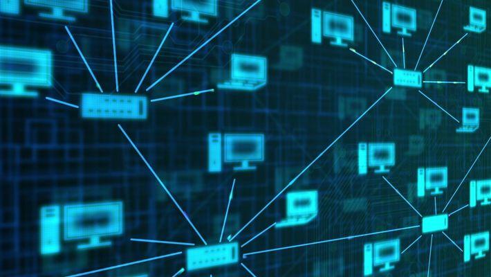 Internet: una de las innovaciones tecnológicas más importantes de la historia