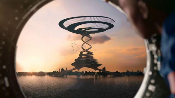 Un Universo lleno de esperanza | Cosmos: Mundos Posibles