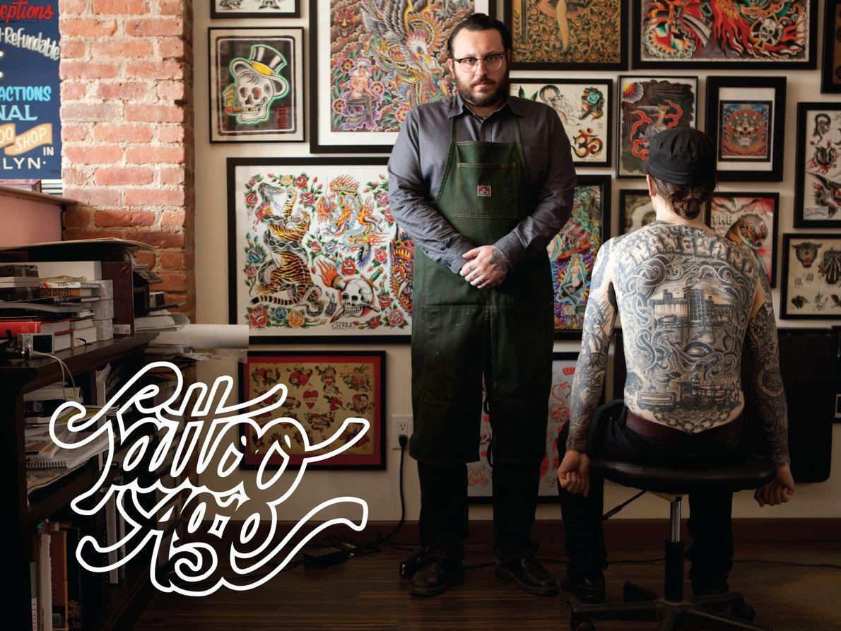 tattooage_keyart