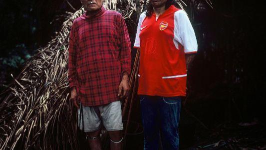 ¿Quién ha asesinado a esta familia indígena en la Amazonía peruana? ¿Y por qué?