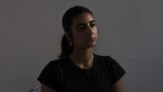 #NGXplorers: Andrea Hernández