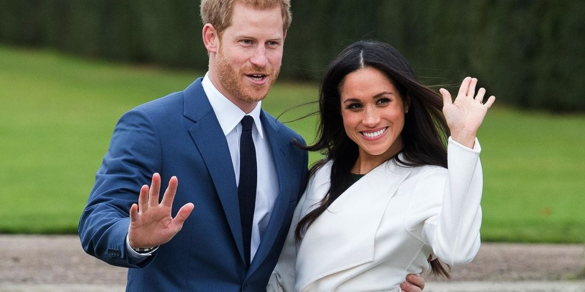 boda-real-de-harry-y-meghan