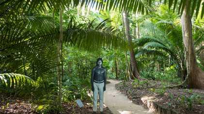Se multiplican los casos de coronavirus y las tribus indígenas del Amazonas están cada vez más ...