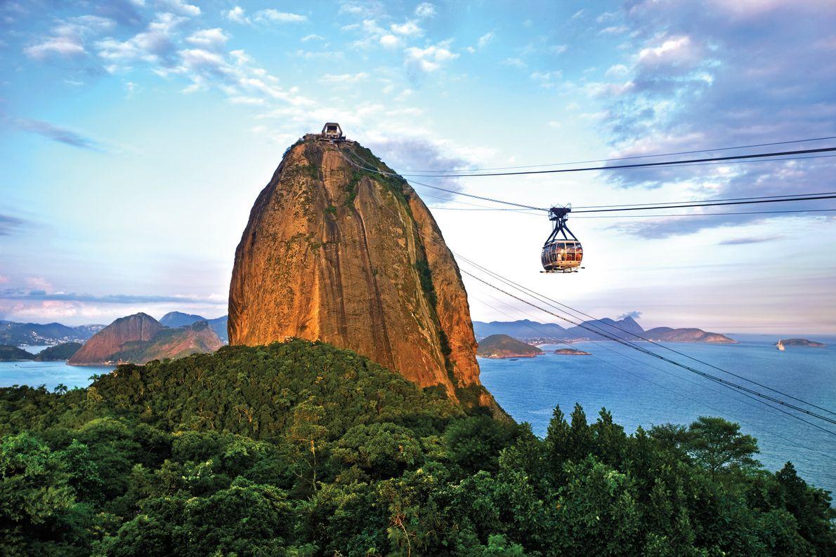 rio_brasil