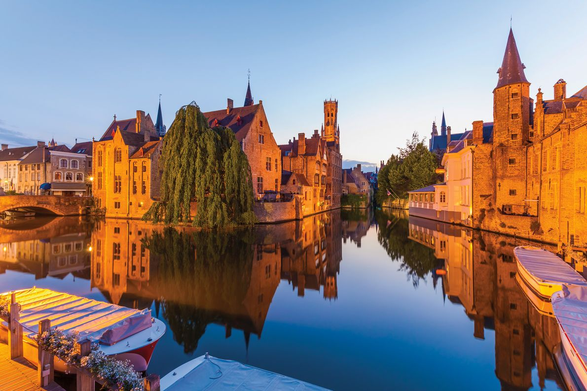 canal-brujas-belgica