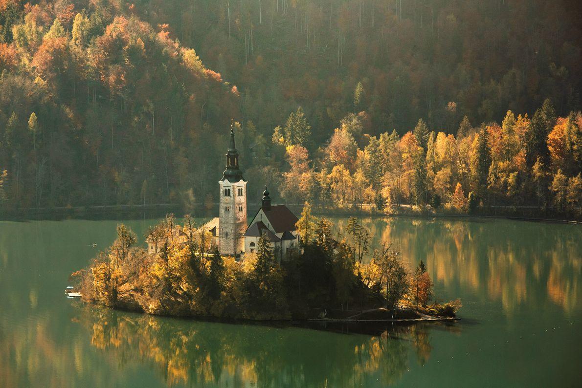 eslovenia_oeste
