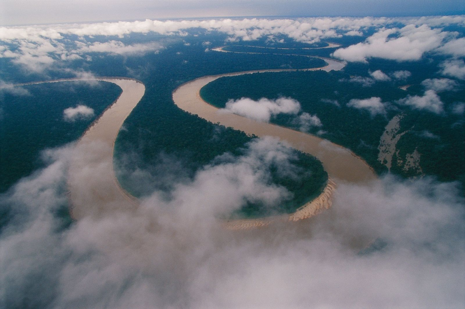 Primeras víctimas fatales por coronavirus en comunidades indígenas de la Amazonía