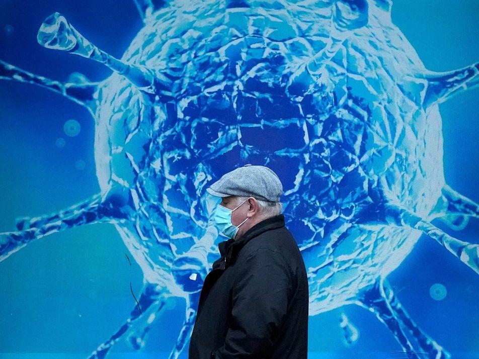 ¿Ya tuviste coronavirus? Puedes contagiarte de nuevo