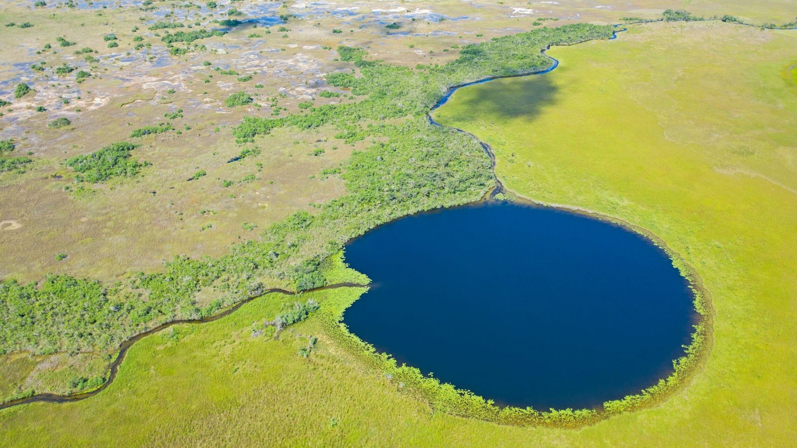 lagoon-el-cacahuate