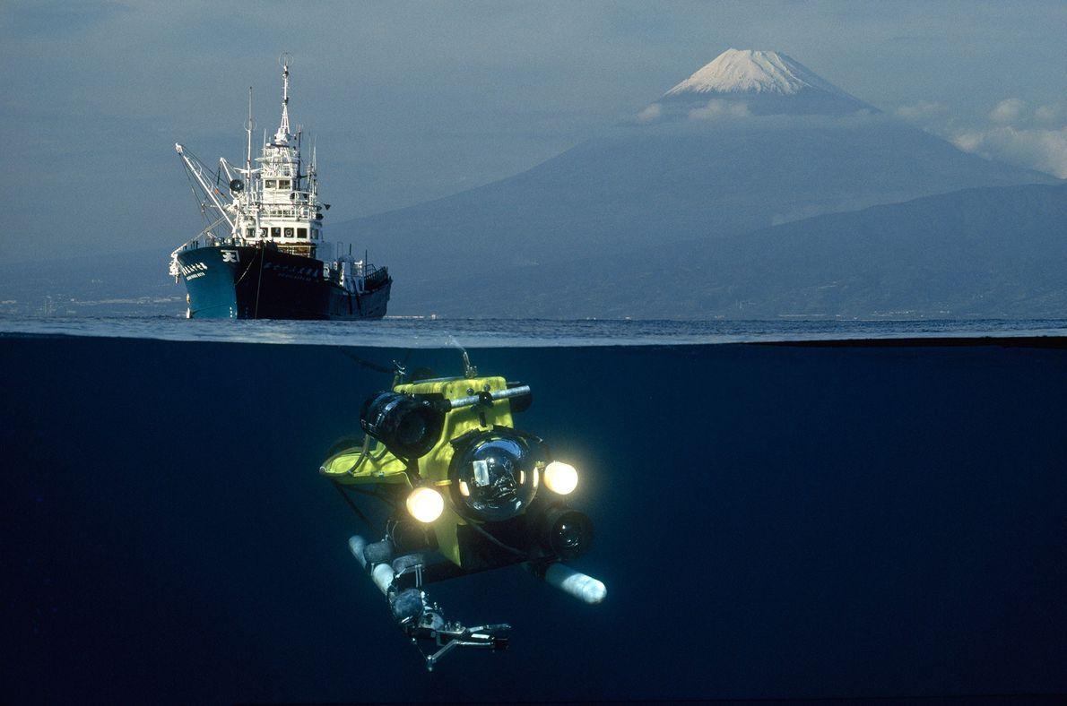doubilet-rov-underwater