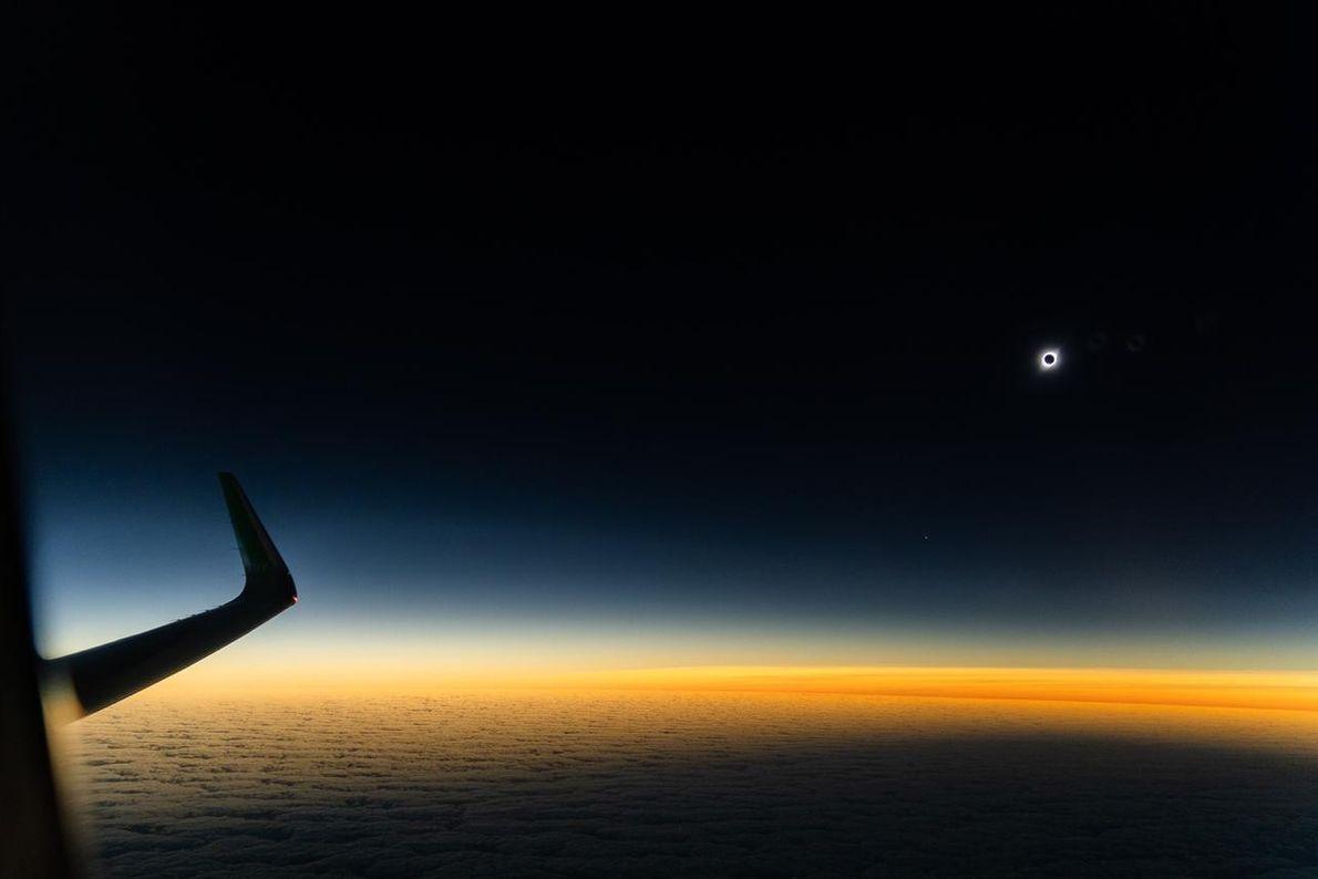 eclipsesolar2