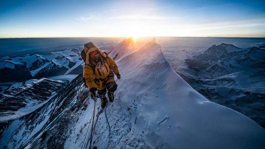 China y Nepal han cancelado la próxima temporada de escalada en ambos lados del monte Everest. ...