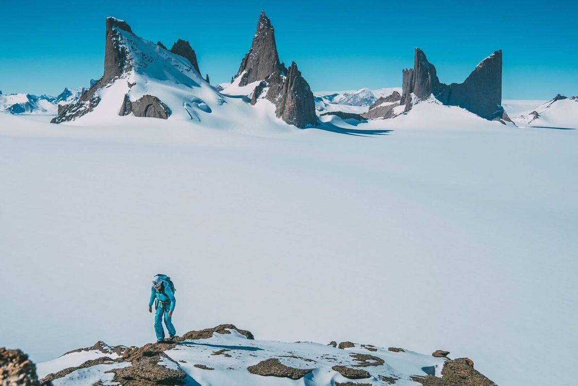 expedicion_antartida3