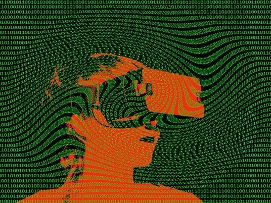 """Navegar indiscriminadamente en las redes sociales puede generar """"cibermareo"""""""