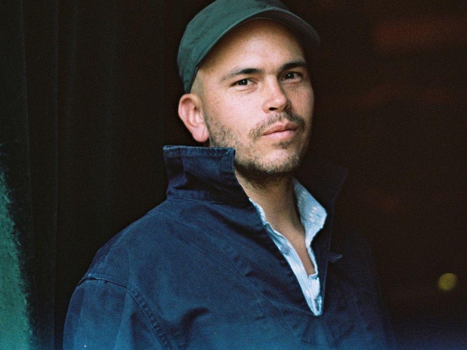 #NGXplorers: Federico Pardo