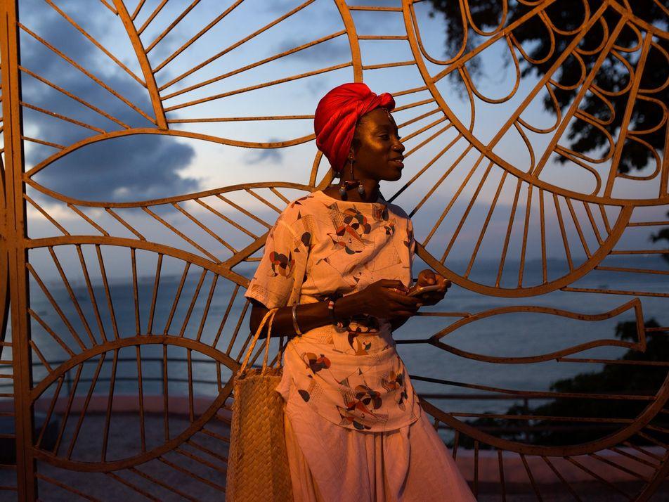Salvador de Bahía: expresiones culturales de raíces africanas en la costa brasileña