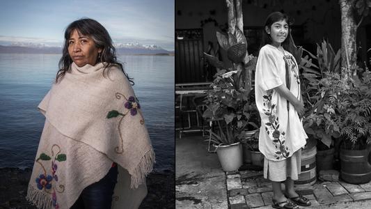 National Geographic invita a una clase virtual gratuita y en español de fotografía
