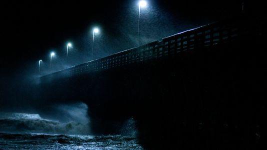 Las categorías de huracanes no describen un panorama completo