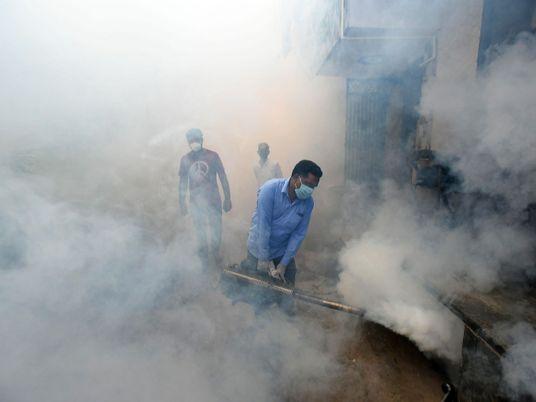 ¿Por qué el cambio climático sigue siendo la mayor amenaza para la salud?