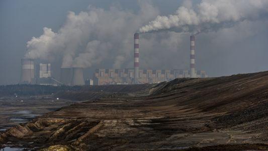 Cambio climático: Algunos daños catastróficos aún podrían evitarse ¿Qué hay que hacer?