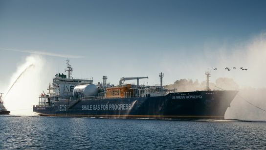 ineos-shale-gas-tanker