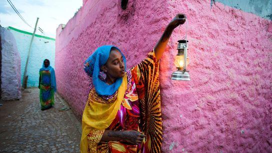 harar_etiopia