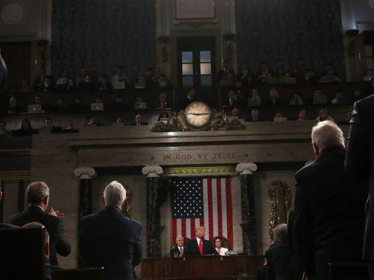 Estados Unidos: ¿Cómo y con qué rapidez el Congreso podría iniciar un juicio político contra un ...
