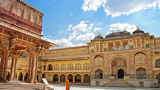 Conoce los nuevos lugares declarados Patrimonio de la Humanidad de la Unesco