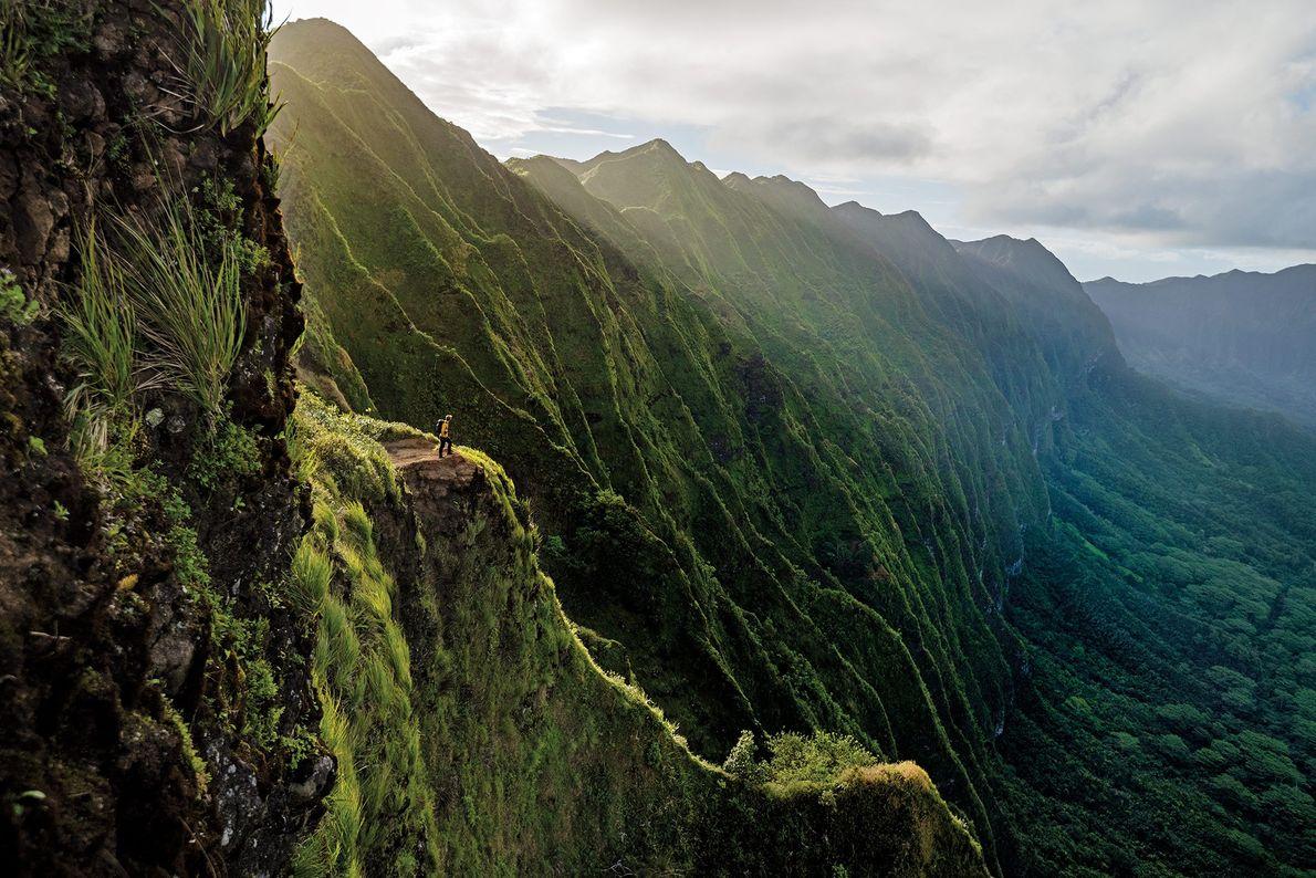 oahu_hawaii