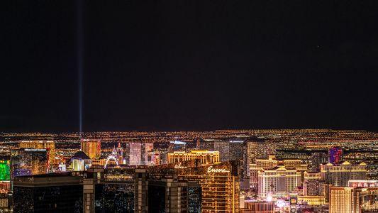 La contaminación lumínica aumenta y la Tierra está pagando el precio