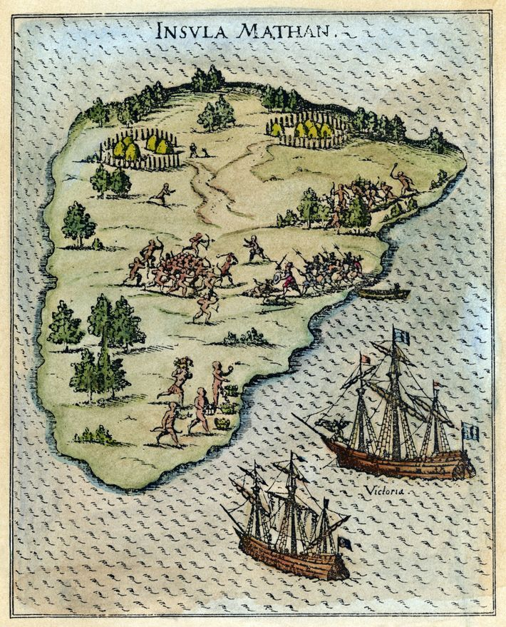 magellan-explainer-circumnavigation-mactan-battle