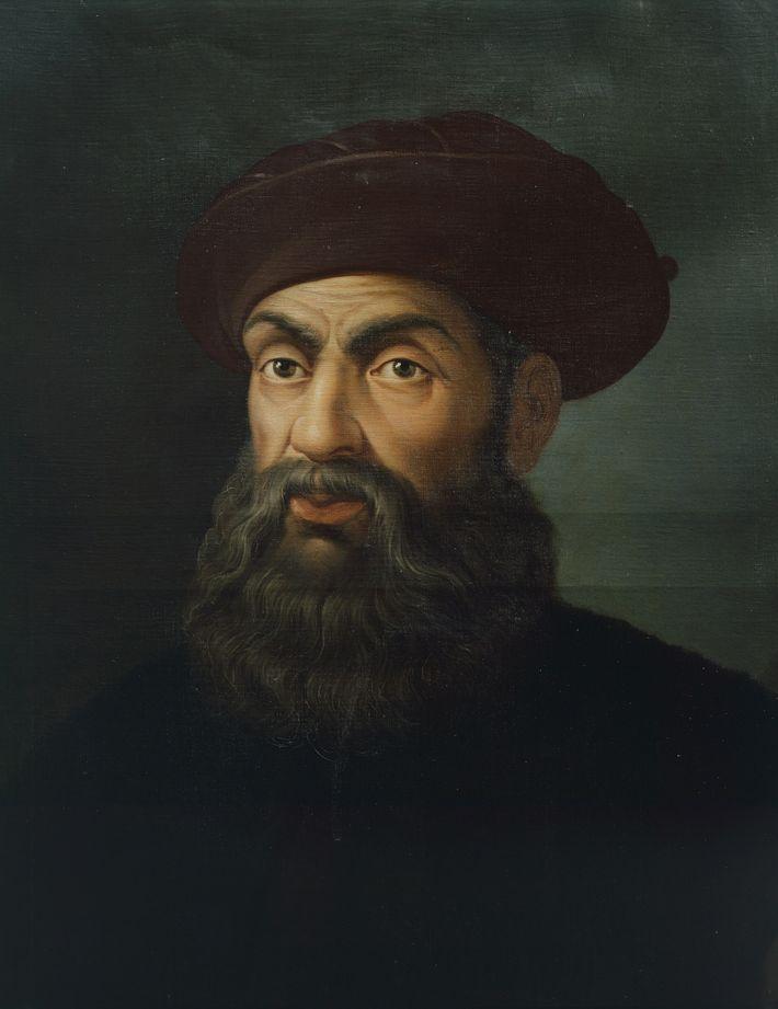 magellan-explainer-circumnavigation-portrait