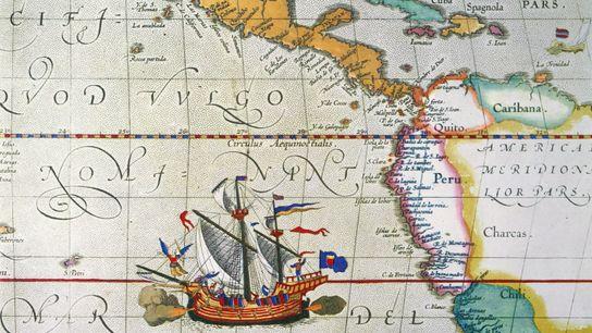 magellan-explainer-circumnavigation-ship