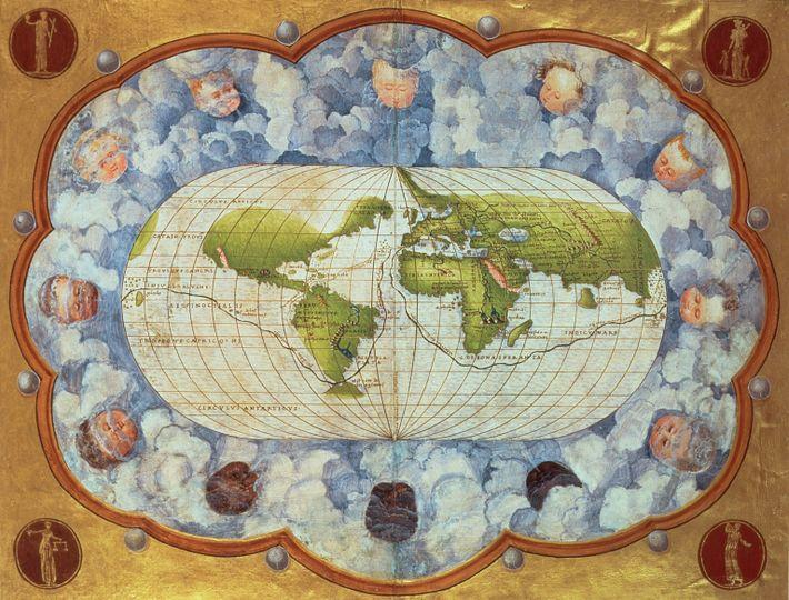 magellan-explainer-circumnavigation-world-map