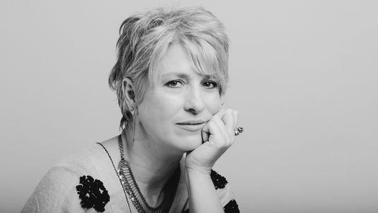 Maya Goded. Fotógrafa, documentalista y storyteller.