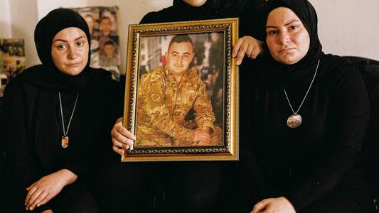 Líbano: Un año después de la trágica explosión en el puerto de Beirut