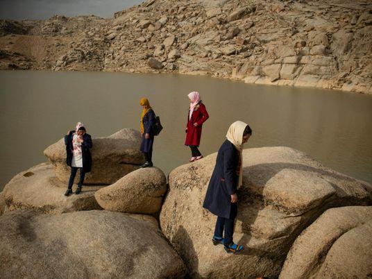 ¿Cuál será la realidad que enfrentarán las mujeres que no han podido huir de Afganistán?