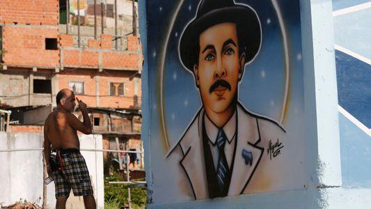 Venezuela: el proceso de beatificación del médico José Gregorio Hernández
