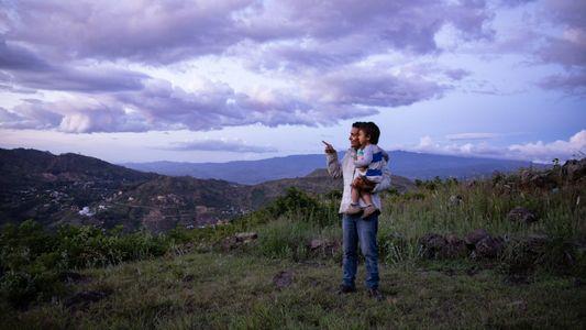 La compleja realidad de jóvenes hondureños ante un sentimiento de desesperanza colectivo
