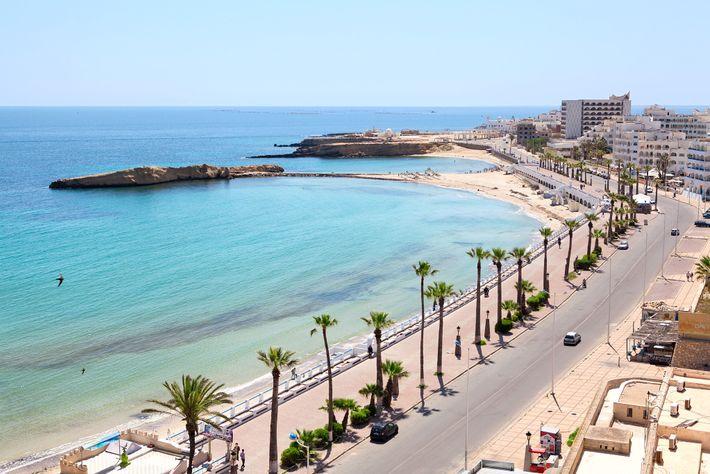 monastir_tunez