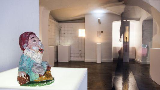 Descubre el museo que conmemora las decepciones amorosas