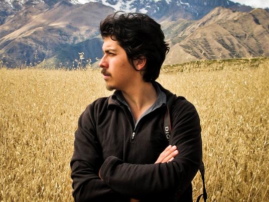 #NGXplorers: Musuk Nolte