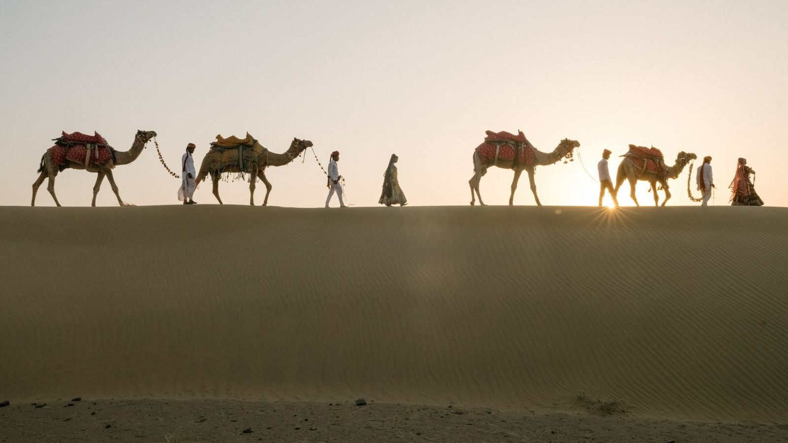 02-sunset-camel-ride