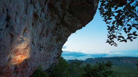 Descubre los nuevos sitios declarados Patrimonio Mundial por la UNESCO