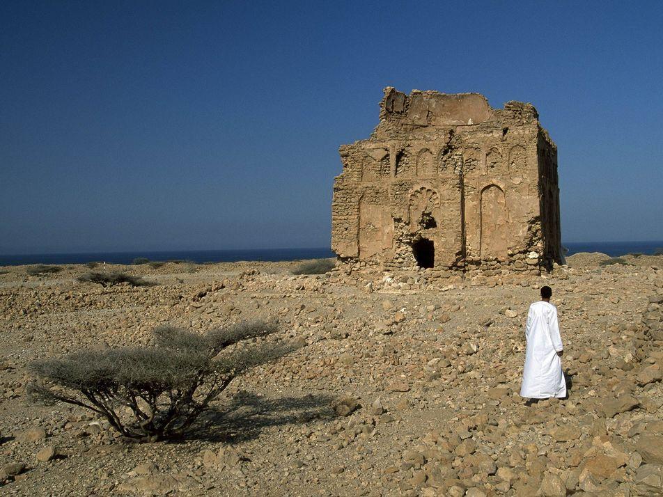 UNESCO: nuevos sitios declarados Patrimonio Mundial