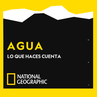 ng_rd_podcast_episodio-agua